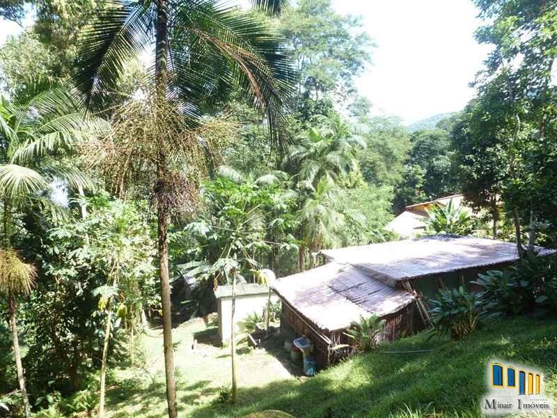 terreno a venda em paraty na localidade da praia grande com uma charmosa casa de pau a pique (19)