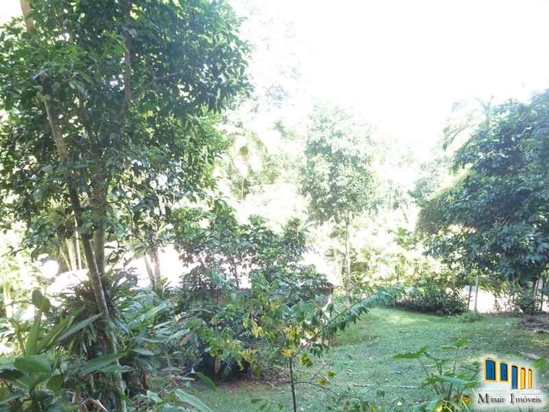 terreno a venda em paraty na localidade da praia grande com uma charmosa casa de pau a pique (2)