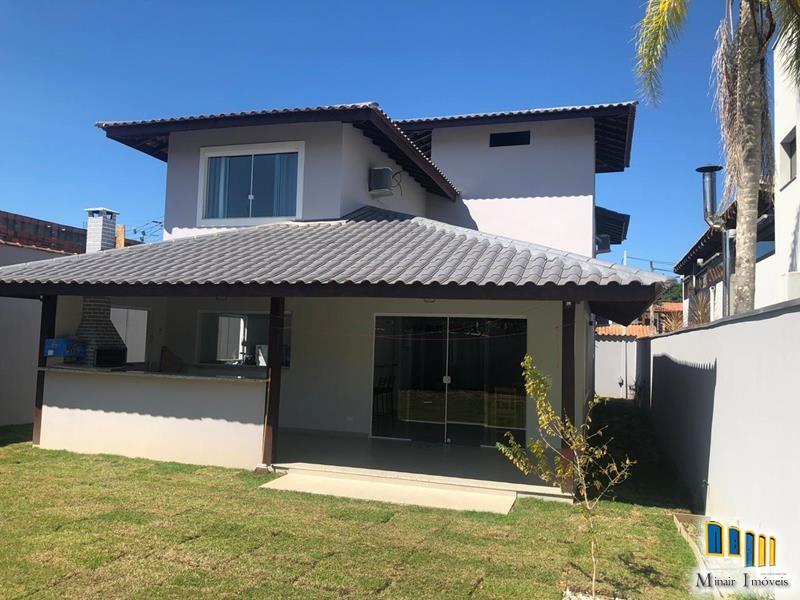 PCH 122 – Casa a venda em Paraty no bairro Jabaquara