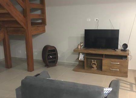 casa-a-venda-no-bairro-jabaquara-em-paraty (13)