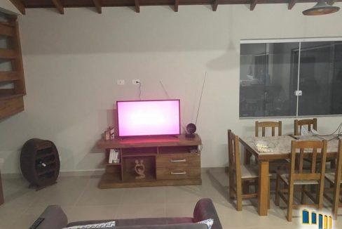 casa-a-venda-no-bairro-jabaquara-em-paraty (14)