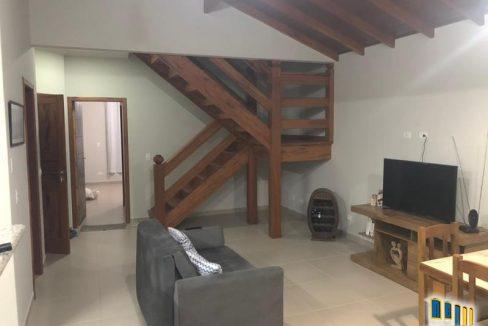 casa-a-venda-no-bairro-jabaquara-em-paraty (15)
