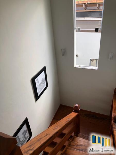 casa-a-venda-no-bairro-jabaquara-em-paraty (17)