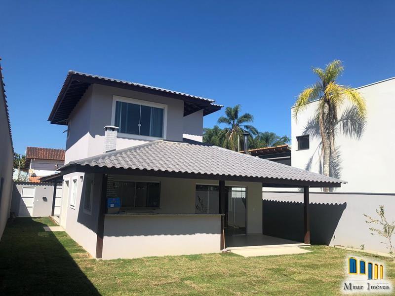 casa-a-venda-no-bairro-jabaquara-em-paraty (19)