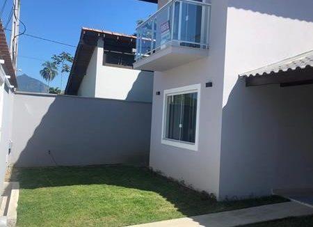casa-a-venda-no-bairro-jabaquara-em-paraty (20)