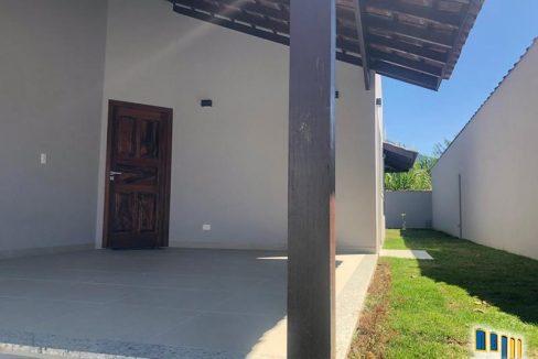 casa-a-venda-no-bairro-jabaquara-em-paraty (21)