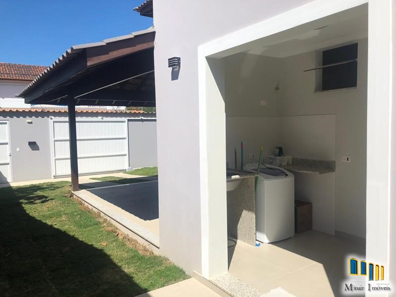 casa-a-venda-no-bairro-jabaquara-em-paraty (22)