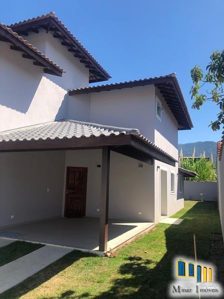 casa-a-venda-no-bairro-jabaquara-em-paraty (23)