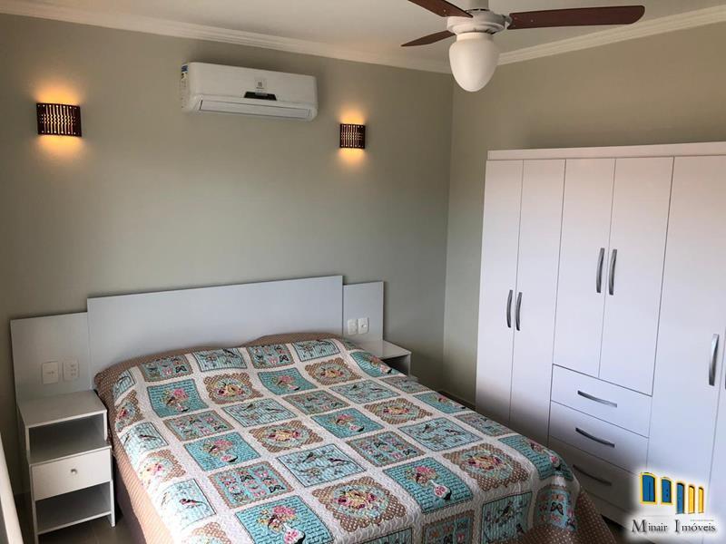 casa-a-venda-no-bairro-jabaquara-em-paraty (3)