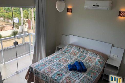 casa-a-venda-no-bairro-jabaquara-em-paraty (4)