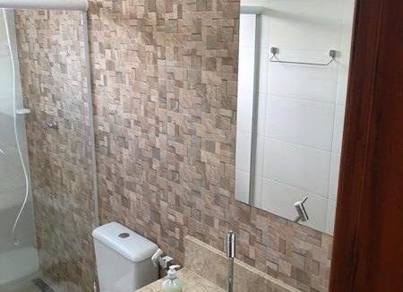 casa-a-venda-no-bairro-jabaquara-em-paraty (6)