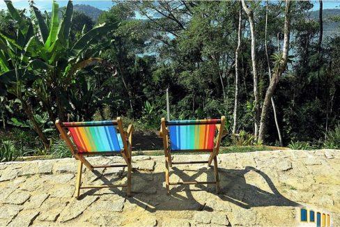 sitio a venda em paraty na localidade da praia grande com vista para o mar (31)