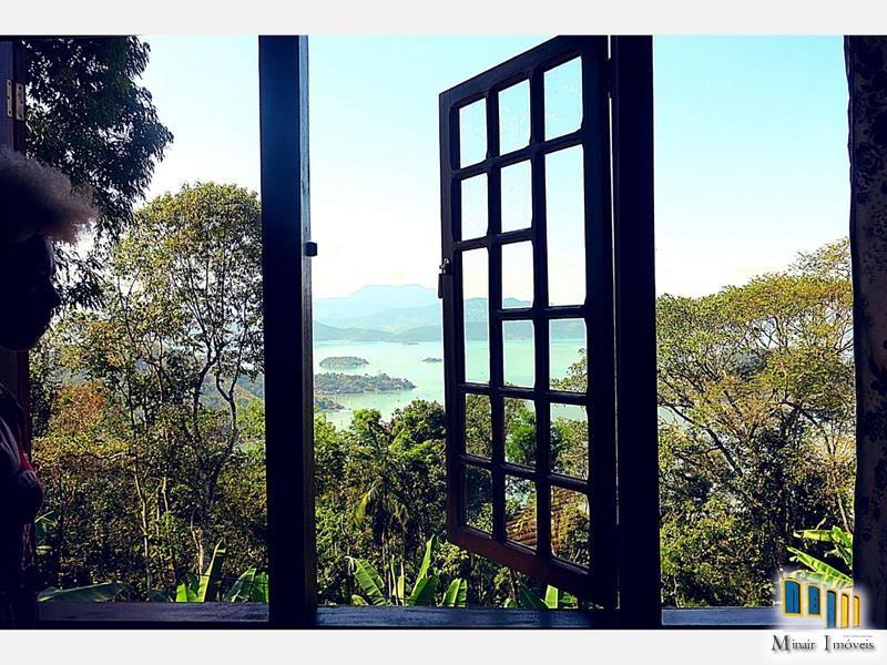 sitio a venda em paraty na localidade da praia grande com vista para o mar (9)
