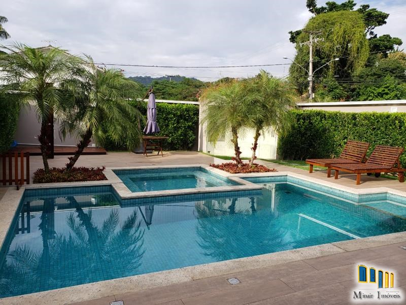 PCH 124 – Casa a venda em Paraty no bairro Portal das Artes