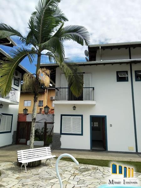 PCH 125 – Casa a venda em Paraty no  bairro Portal das Artes