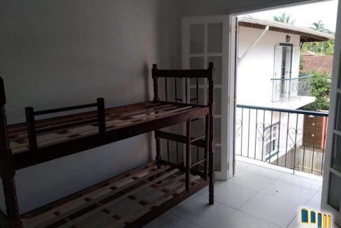 casa-a-venda-em-paraty (15)