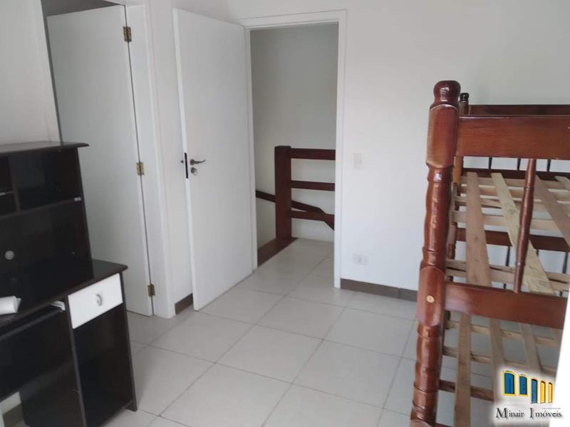 casa-a-venda-em-paraty (4)