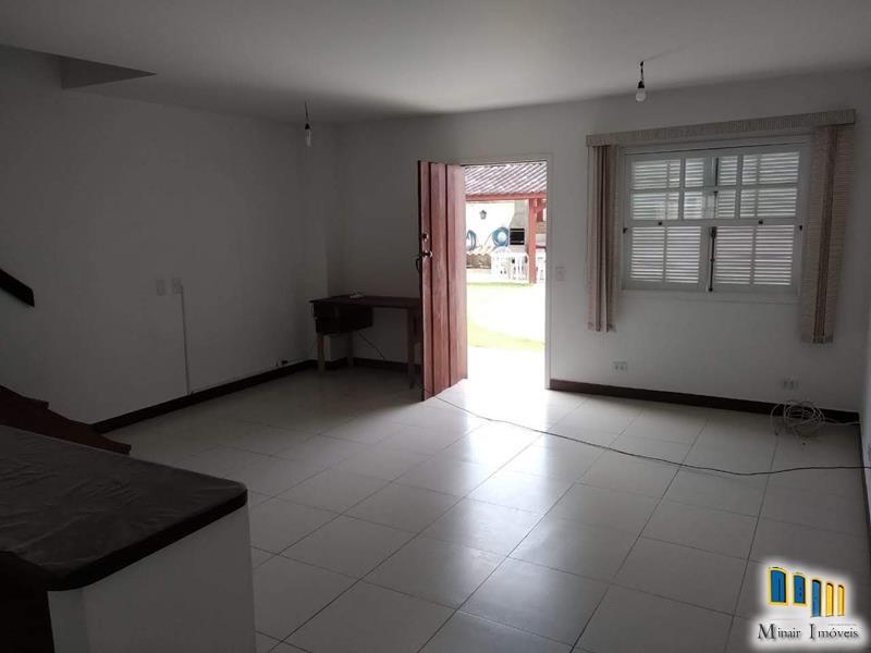 casa-a-venda-em-paraty (5)