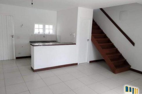 casa-a-venda-em-paraty (6)