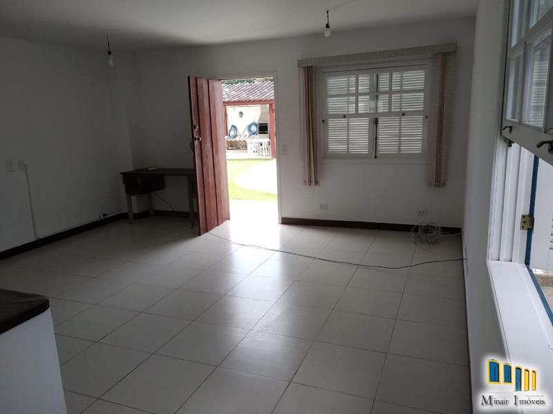 casa-a-venda-em-paraty (7)