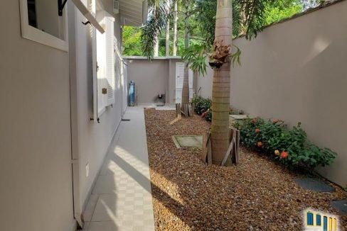 casa a venda em paraty no bairro portal das artes (15)