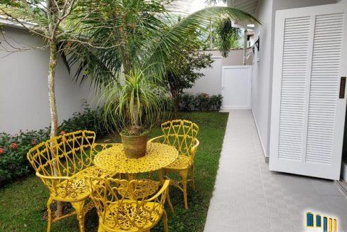 casa a venda em paraty no bairro portal das artes (20)