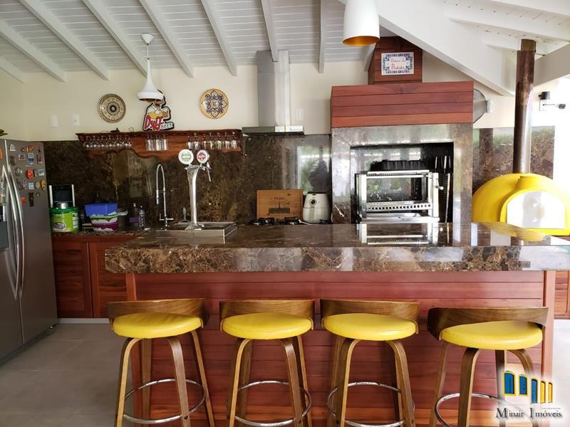 casa a venda em paraty no bairro portal das artes (7)