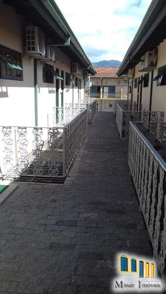 pousada-a-venda-em-paraty-no-bairro-cabore-pela-minair-imoveis (9)