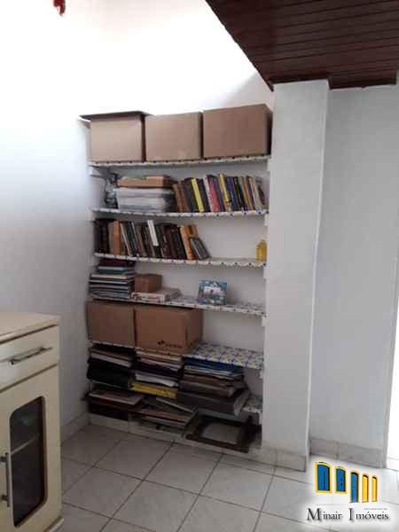 casa-a-venda-em-paraty-em-condominio (13)