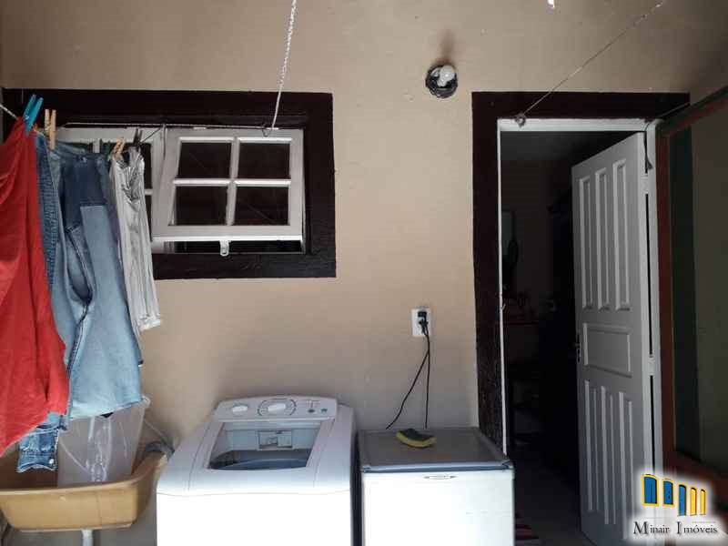 casa-a-venda-em-paraty-em-condominio (14)