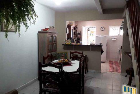 casa-a-venda-em-paraty-em-condominio (16)