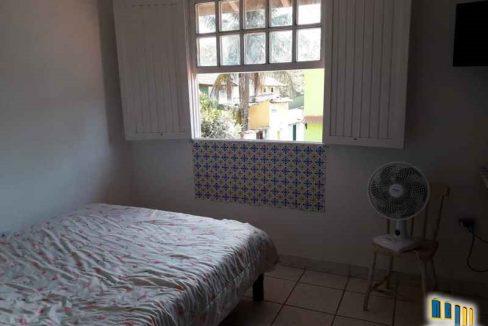 casa-a-venda-em-paraty-em-condominio (17)