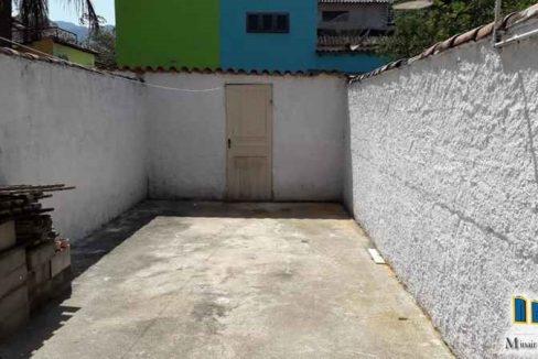 casa-a-venda-em-paraty-em-condominio (18)