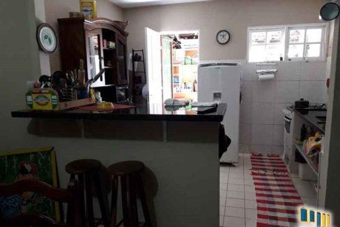 casa-a-venda-em-paraty-em-condominio (4)