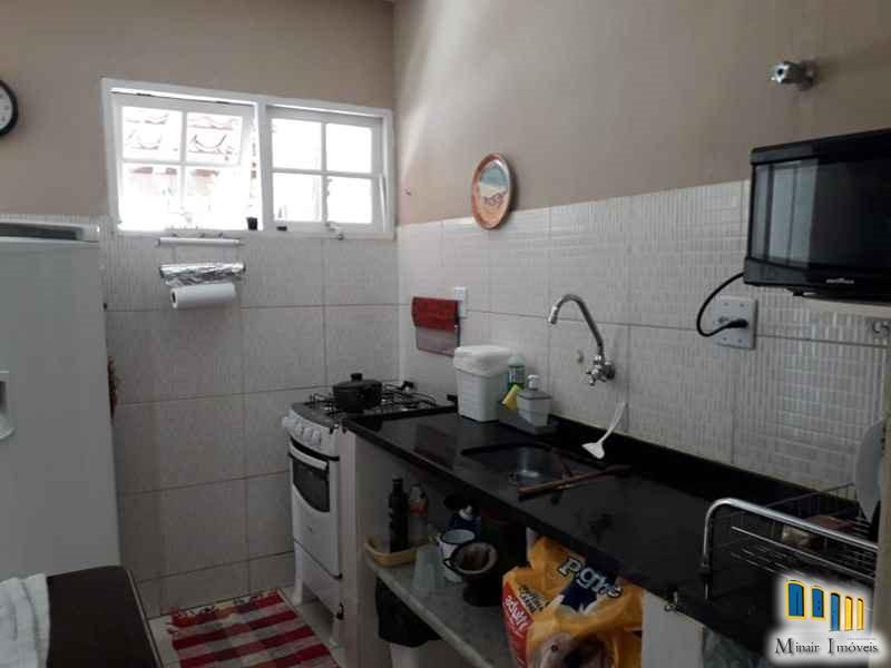 casa-a-venda-em-paraty-em-condominio (6)