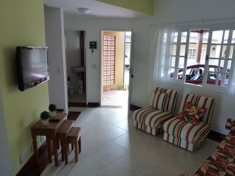casa-para-aluguel-mensal-em-paraty (11)
