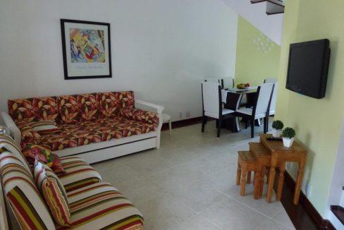 casa-para-aluguel-mensal-em-paraty (13)