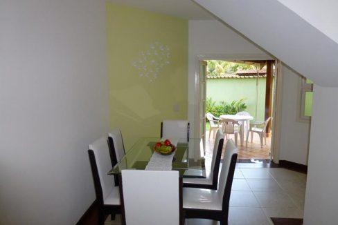 casa-para-aluguel-mensal-em-paraty (15)