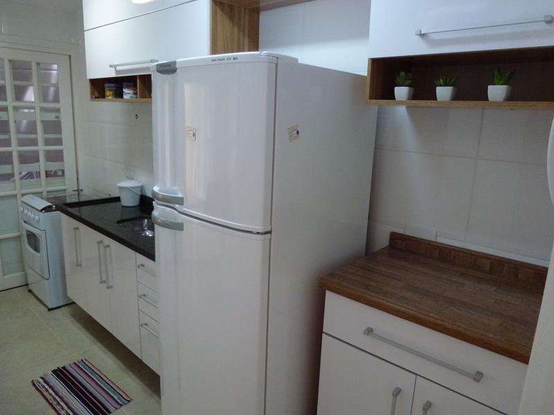 casa-para-aluguel-mensal-em-paraty (16)