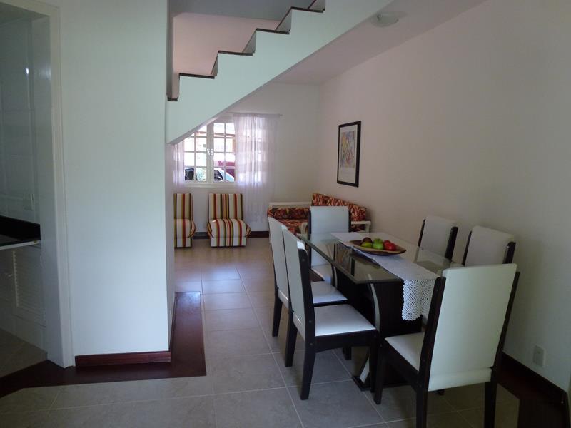 casa-para-aluguel-mensal-em-paraty (18)