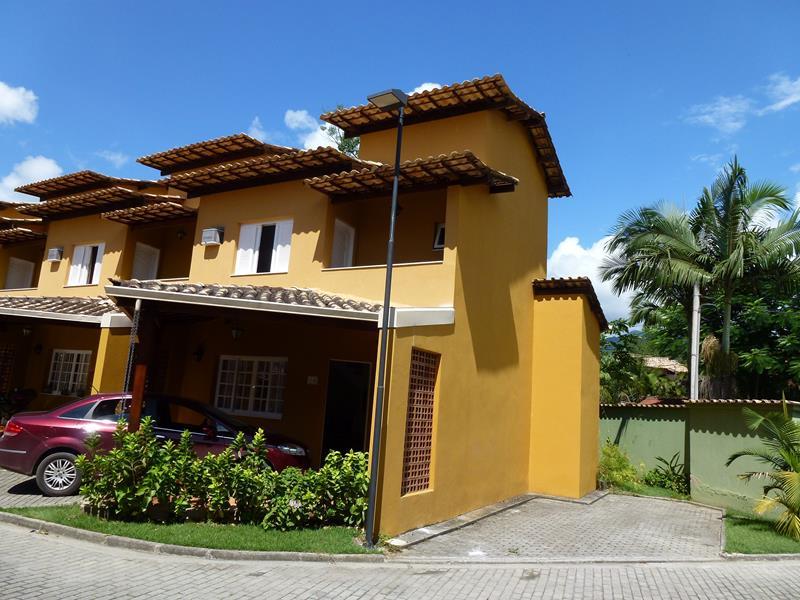 casa-para-aluguel-mensal-em-paraty (19)