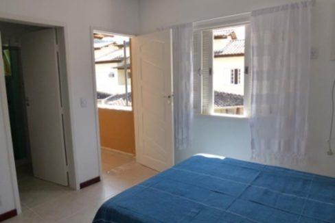 casa-para-aluguel-mensal-em-paraty (4)