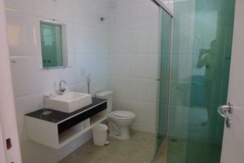 casa-para-aluguel-mensal-em-paraty (6)