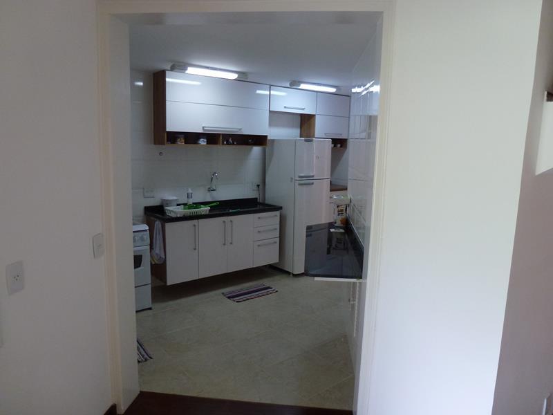 casa-para-aluguel-mensal-em-paraty (9)
