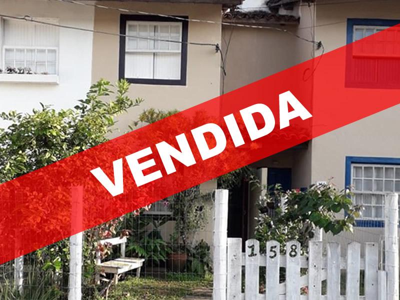 PCH 131 – Casa a venda em Paraty no bairro Portão de Ferro