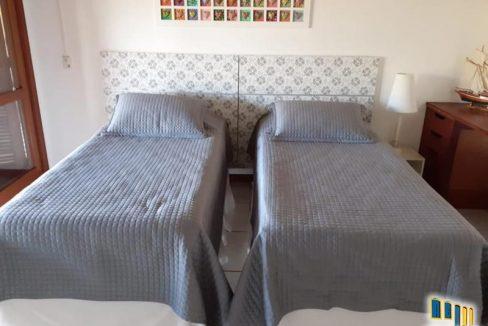 casa-a-venda-em-condominio-na-localidade-da-praia-grande (12)