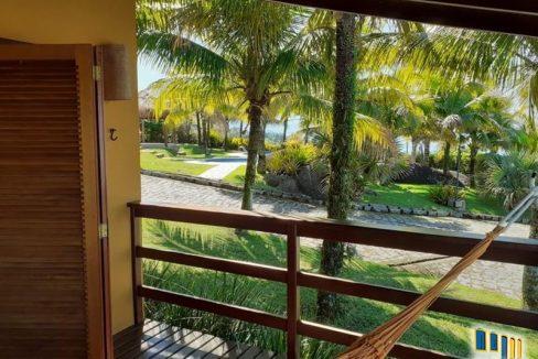 casa-a-venda-em-condominio-na-localidade-da-praia-grande (14)
