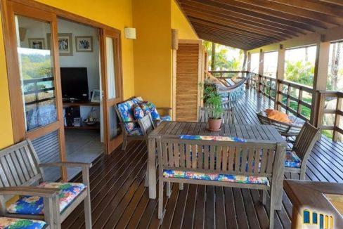 casa-a-venda-em-condominio-na-localidade-da-praia-grande (16)