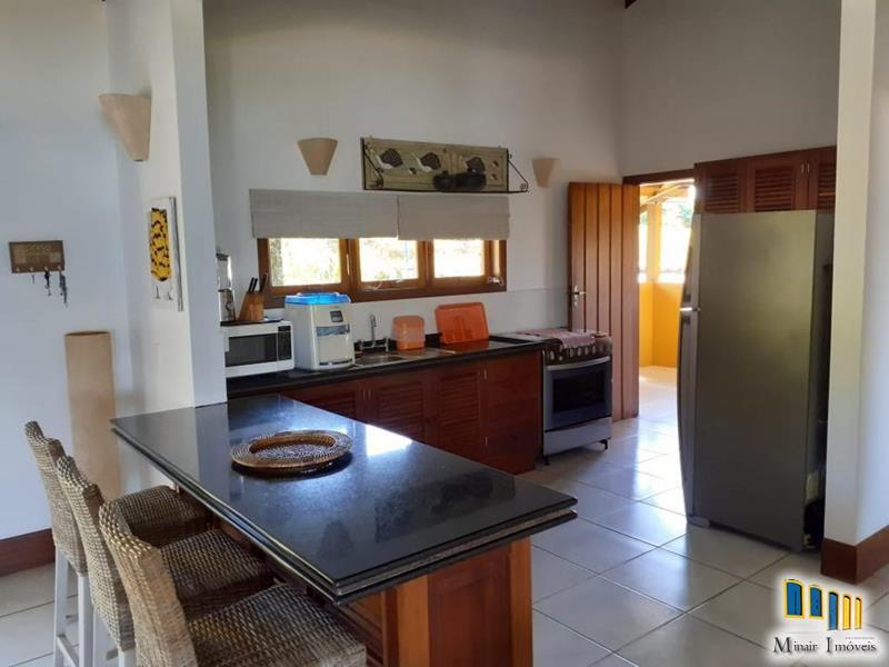 casa-a-venda-em-condominio-na-localidade-da-praia-grande (6)