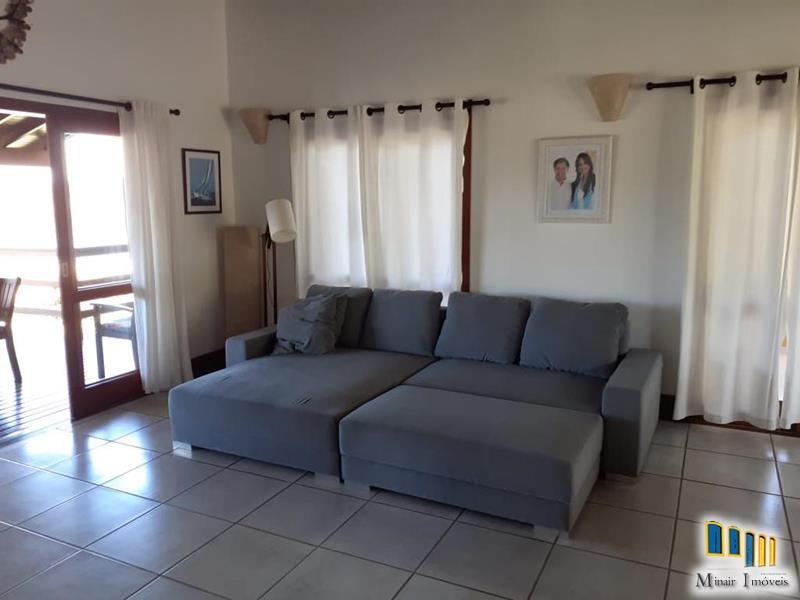 casa-a-venda-em-condominio-na-localidade-da-praia-grande (7)